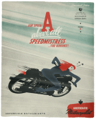 w6-16-30-aristocratic-motorcyclist-speedmistress